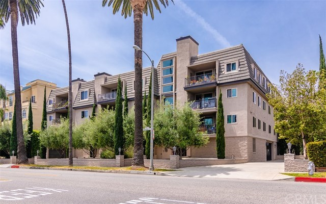 Closed | 439 N Doheny  Drive #204 Beverly Hills, CA 90210 42