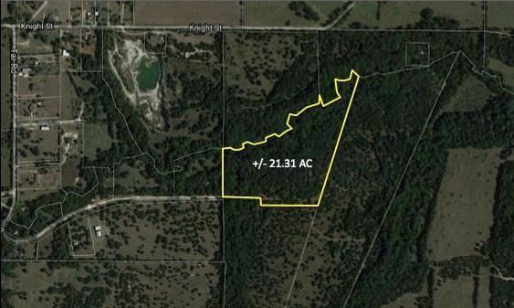 Active | TBD Tar  Road Cedar Hill, TX 76065 0