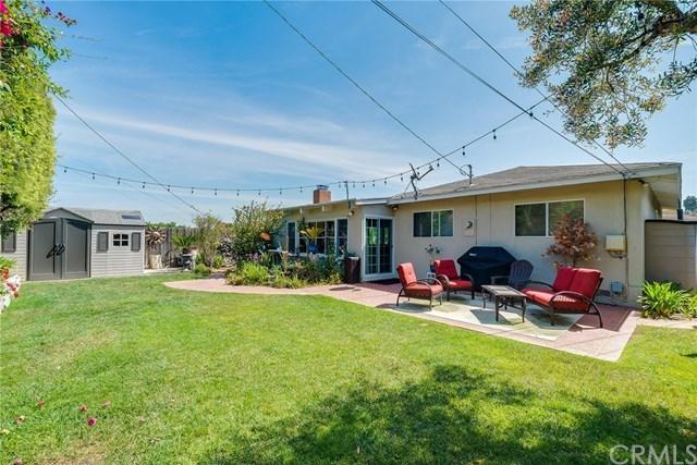 Closed | 23407 Shadycroft  Avenue Torrance, CA 90505 15