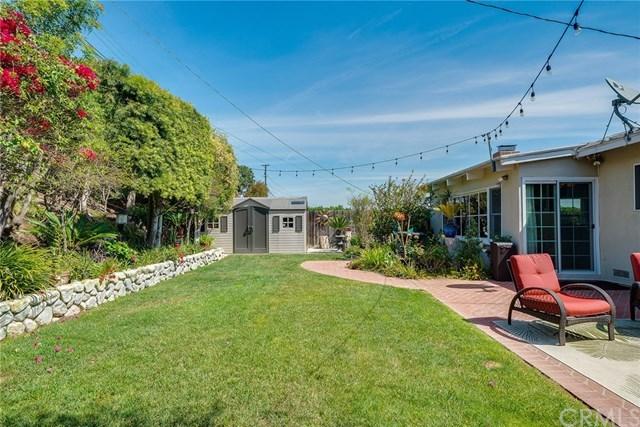 Closed | 23407 Shadycroft  Avenue Torrance, CA 90505 16