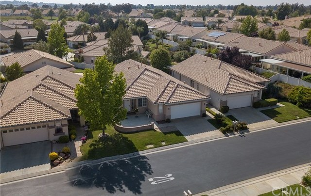 Closed | 1317 S Bay Hill Road Banning, CA 92220 23