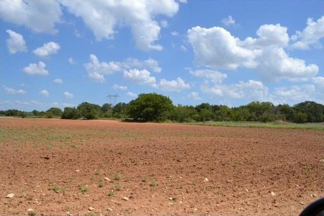 Active | 3287 County Road 284  Dublin, Texas 76446 1