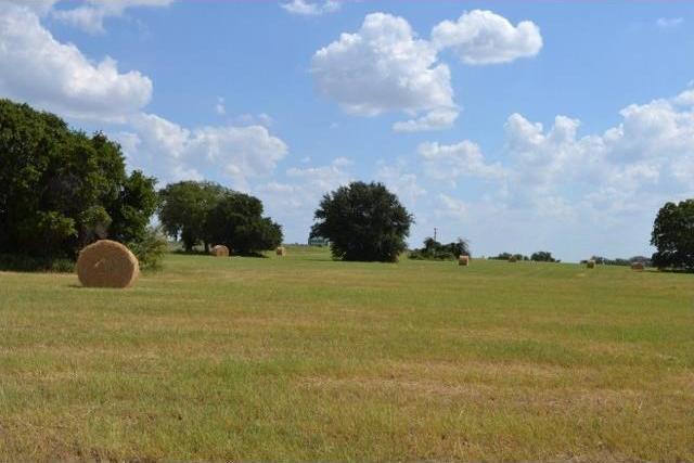 Active | 3287 County Road 284  Dublin, Texas 76446 2