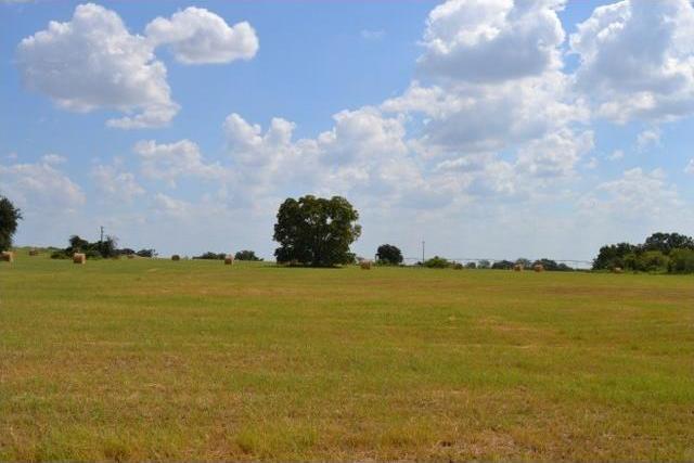 Active | 3287 County Road 284  Dublin, Texas 76446 3