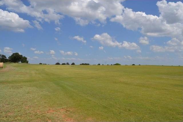 Active | 3287 County Road 284  Dublin, Texas 76446 5