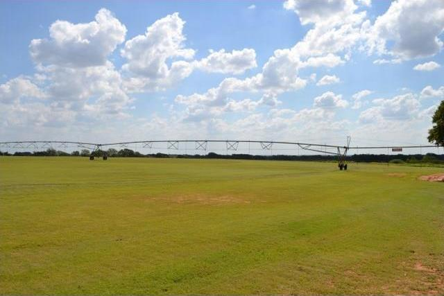 Active | 3287 County Road 284  Dublin, Texas 76446 8