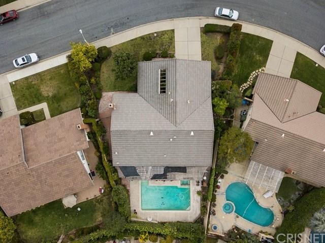 Closed   2855 Appalachian Court Westlake Village, CA 91362 1