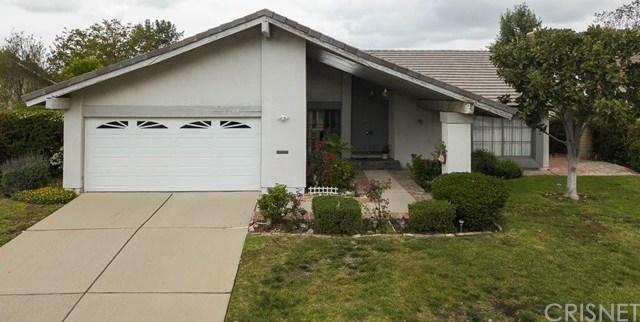 Closed   2855 Appalachian Court Westlake Village, CA 91362 14
