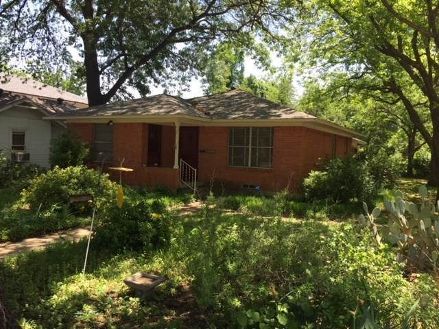 Sold Property | 6302 Vanderbilt Avenue Dallas, Texas 75214 0