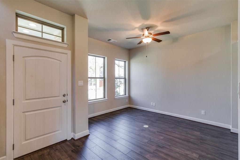 Sold Property | 1812 Roundtree Circle Aledo, Texas 76008 1