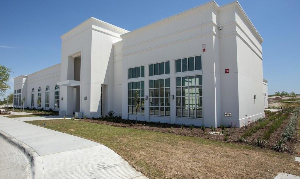 Sold Property | 1812 Roundtree Circle Aledo, Texas 76008 14