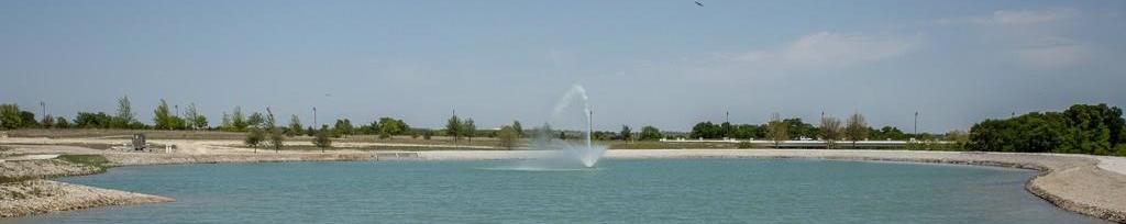 Sold Property | 1812 Roundtree Circle Aledo, Texas 76008 16