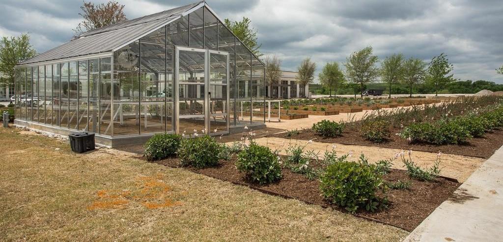 Sold Property | 1812 Roundtree Circle Aledo, Texas 76008 17