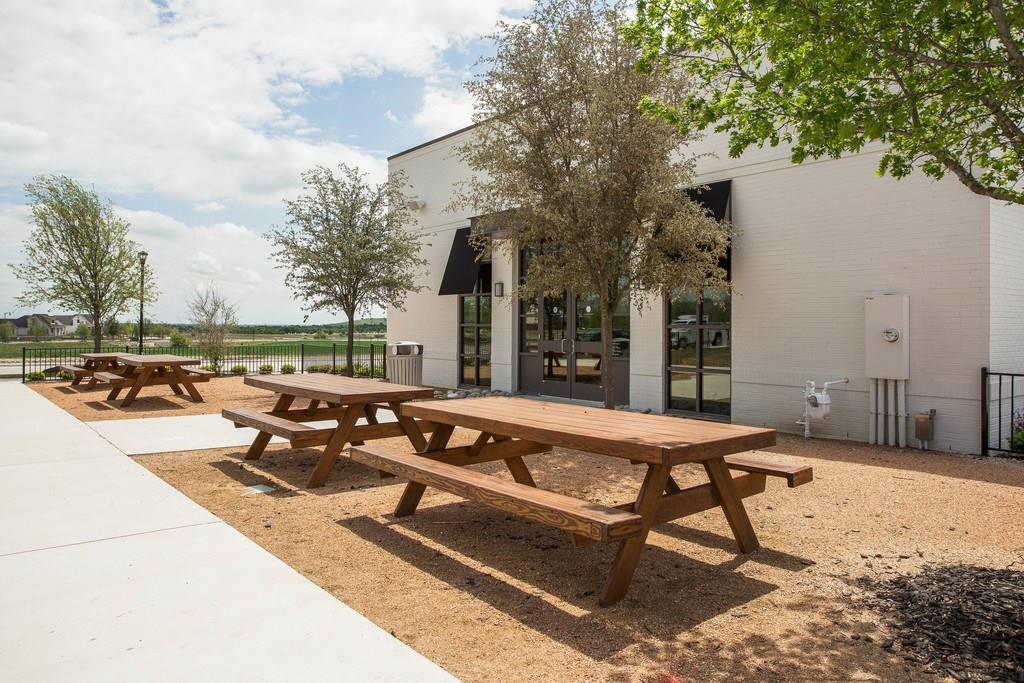Sold Property | 1812 Roundtree Circle Aledo, Texas 76008 19