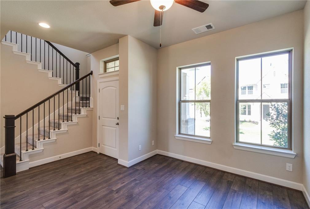 Sold Property | 1812 Roundtree Circle Aledo, Texas 76008 2