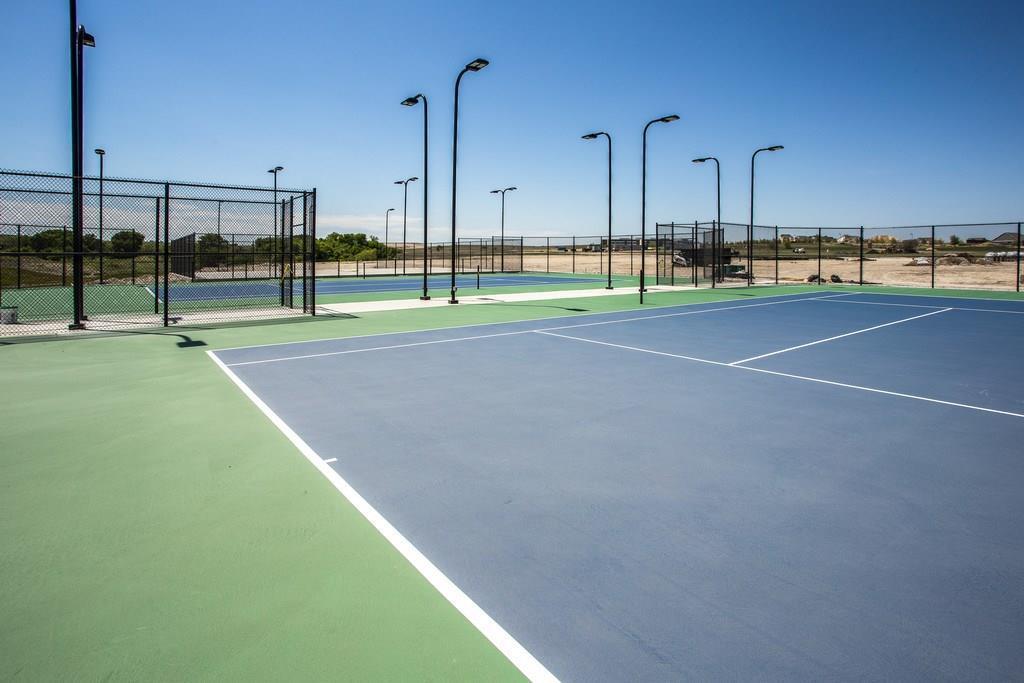 Sold Property | 1812 Roundtree Circle Aledo, Texas 76008 24