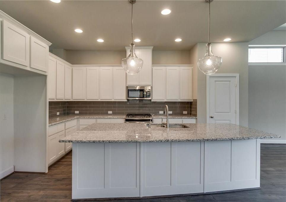 Sold Property | 1812 Roundtree Circle Aledo, Texas 76008 4