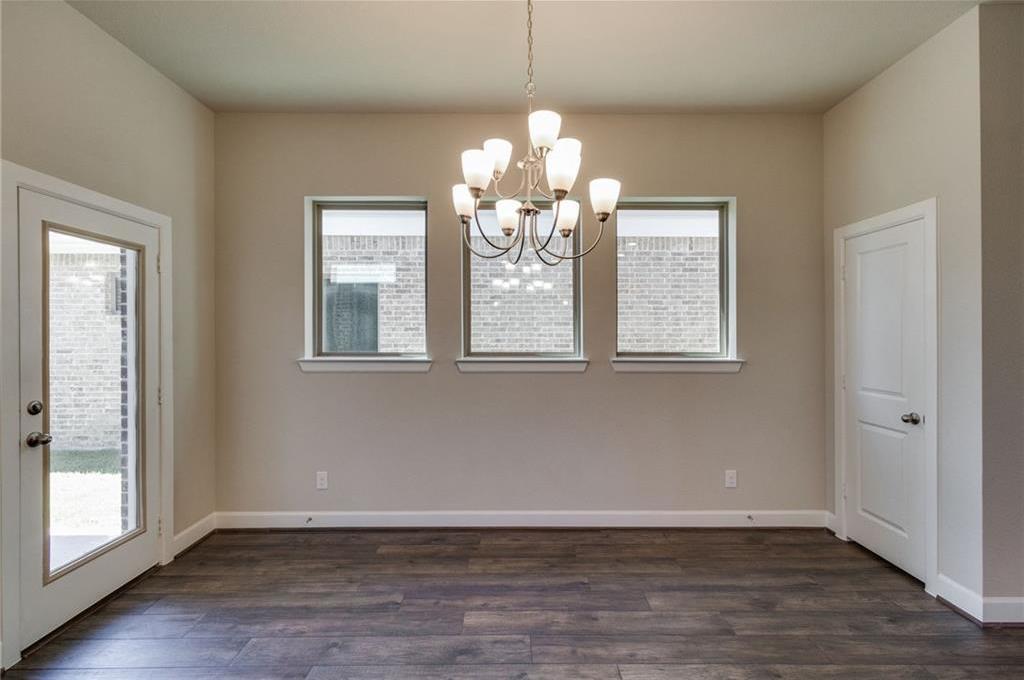 Sold Property | 1812 Roundtree Circle Aledo, Texas 76008 5