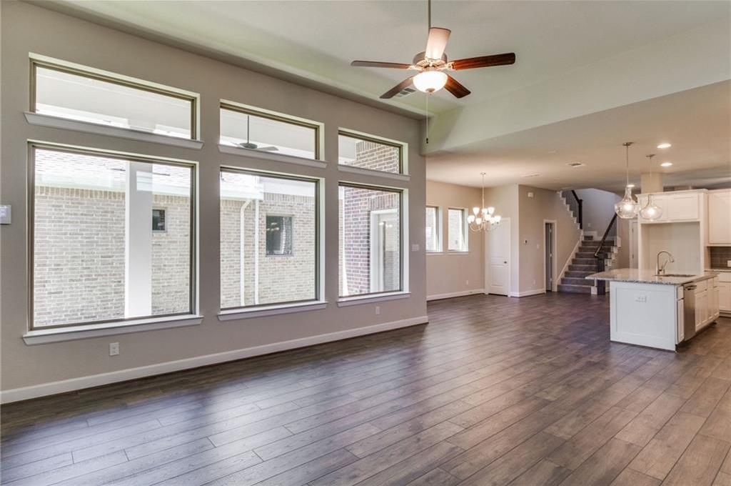 Sold Property | 1812 Roundtree Circle Aledo, Texas 76008 6