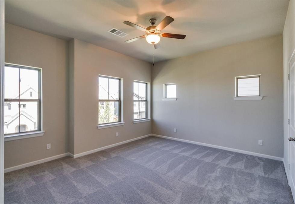 Sold Property | 1812 Roundtree Circle Aledo, Texas 76008 7