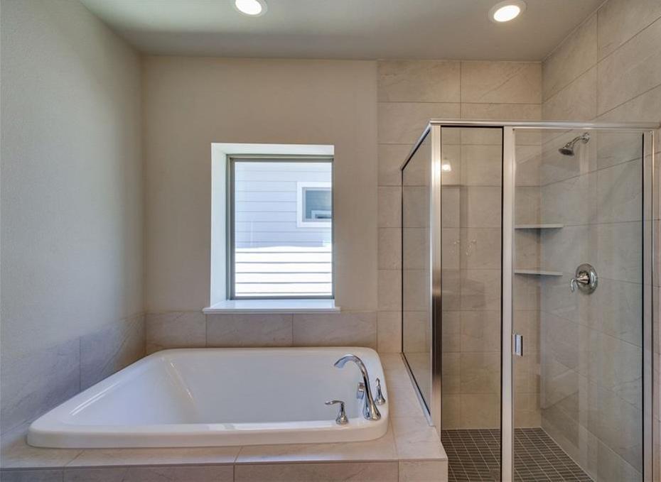 Sold Property | 1812 Roundtree Circle Aledo, Texas 76008 9