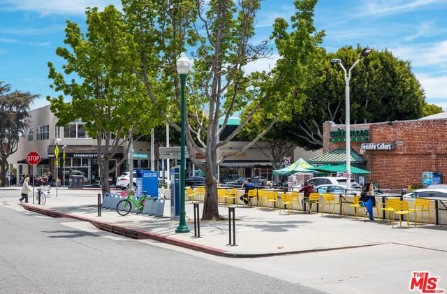 Active | 628 20TH Street Santa Monica, CA 90402 10