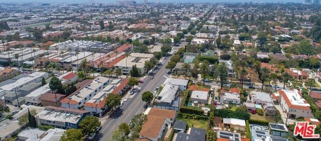 Active | 628 20TH Street Santa Monica, CA 90402 7