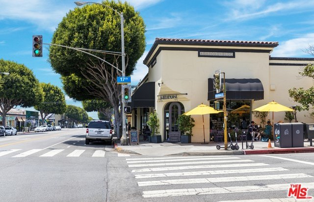 Active | 628 20TH Street Santa Monica, CA 90402 9