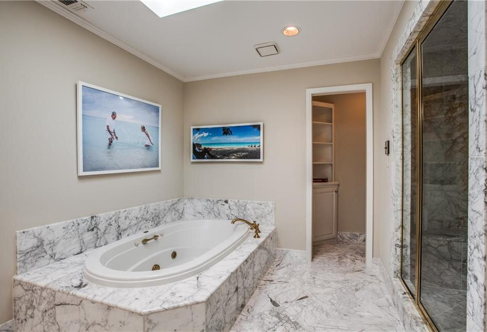 Sold Property | 6431 Desco Drive Dallas, Texas 75225 18
