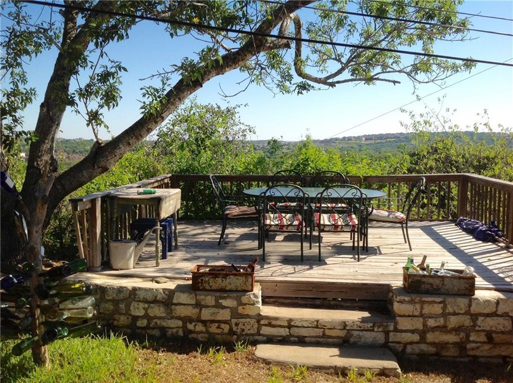 Sold Property | 6903 Smokey Hill RD Austin, TX 78736 0