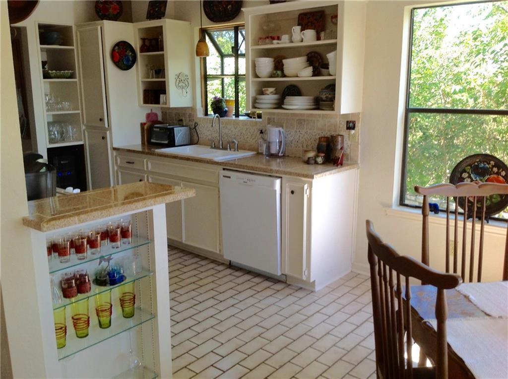 Sold Property | 6903 Smokey Hill RD Austin, TX 78736 2