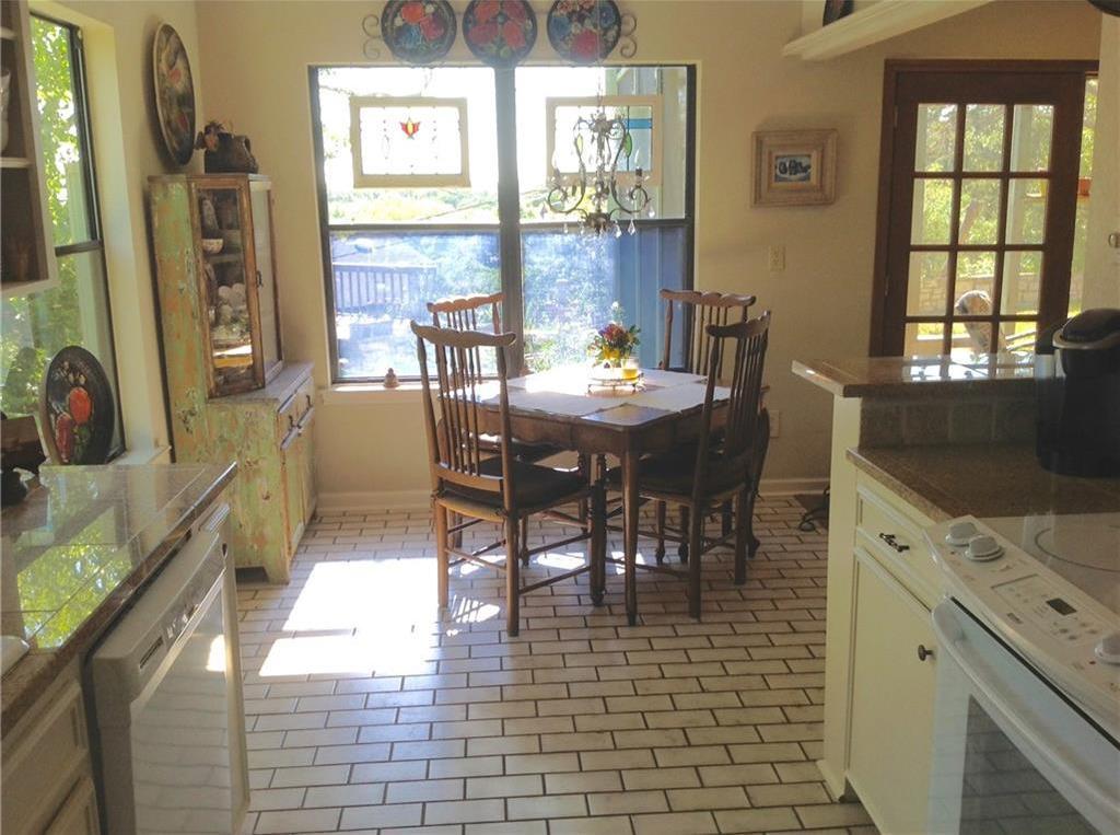Sold Property | 6903 Smokey Hill RD Austin, TX 78736 3