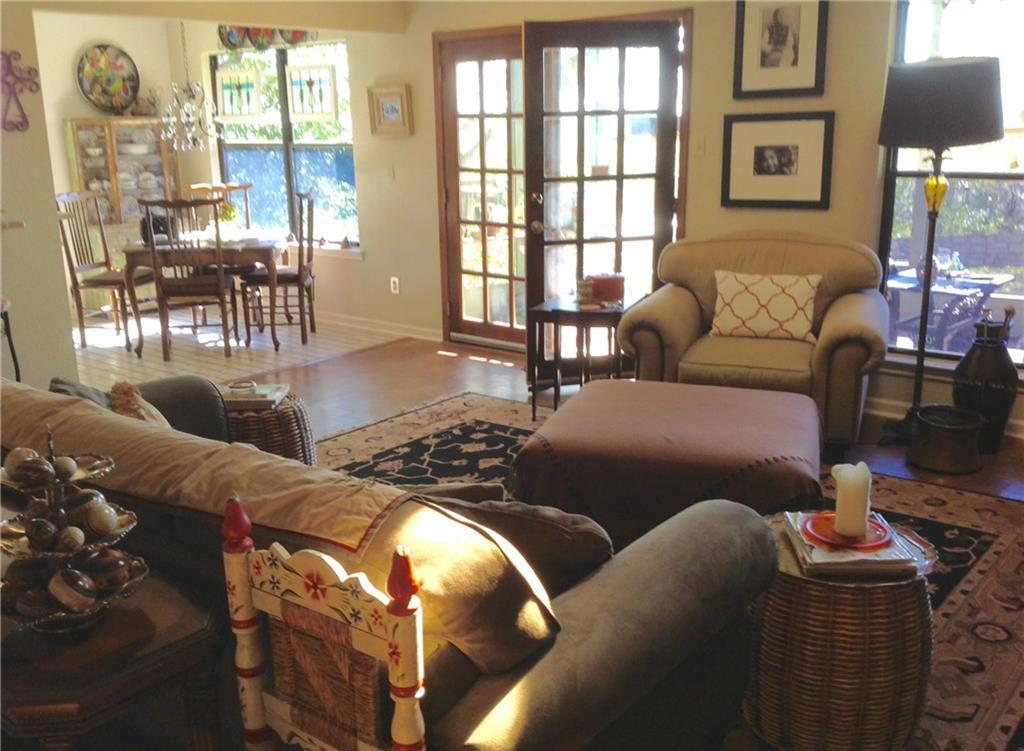 Sold Property | 6903 Smokey Hill RD Austin, TX 78736 4