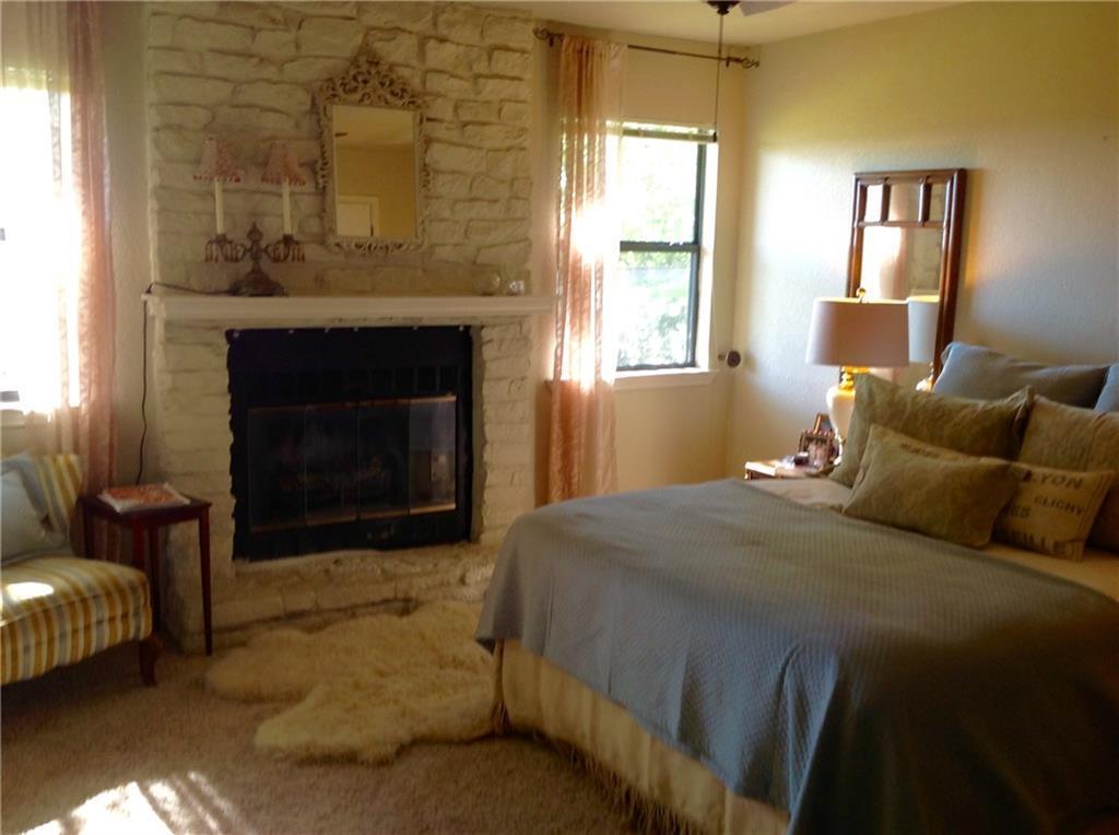 Sold Property | 6903 Smokey Hill RD Austin, TX 78736 5