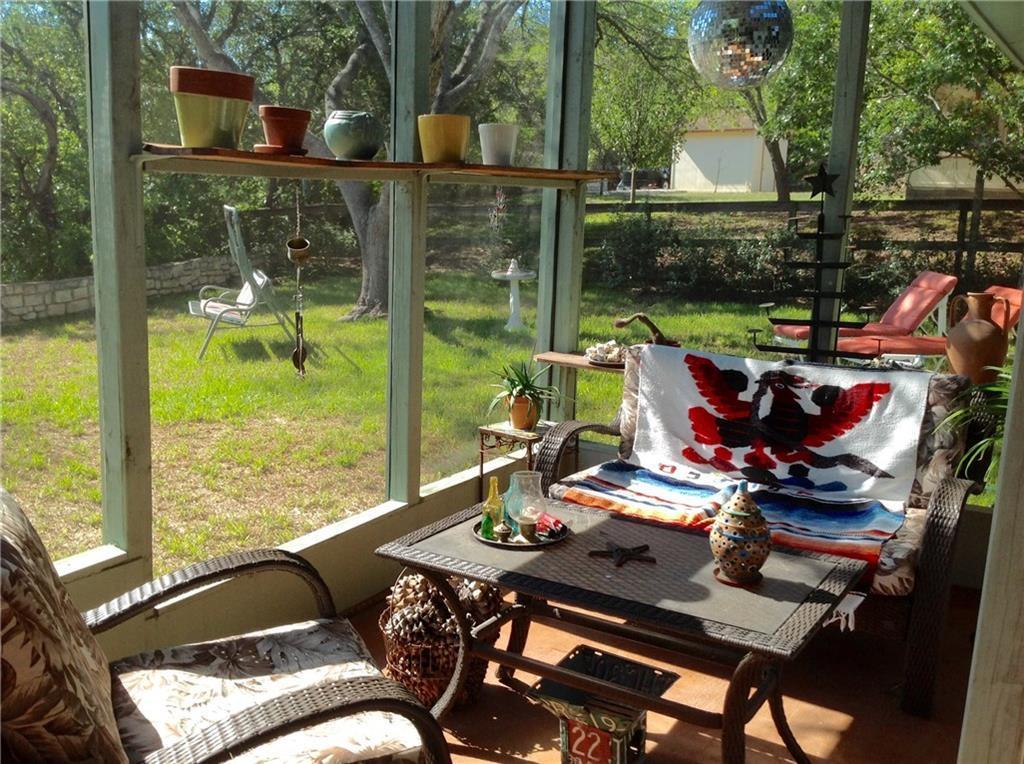 Sold Property | 6903 Smokey Hill RD Austin, TX 78736 6