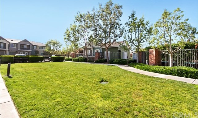 Closed | 15799 Mcintosh Avenue Chino, CA 91708 5