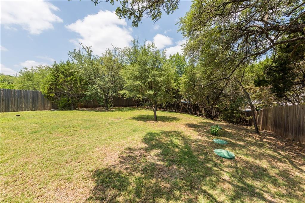 Leased | 2206 Red Fox Road Austin, TX 78734 14
