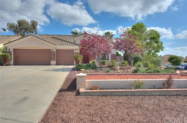 Closed | 1455 Glen Pines Court Chino Hills, CA 91709 0