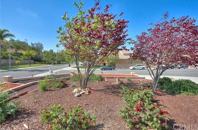 Closed | 1455 Glen Pines Court Chino Hills, CA 91709 26