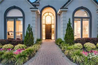 Sold Property   5217 Mackenzie Way Plano, Texas 75093 1