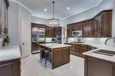 Sold Property   5217 Mackenzie Way Plano, Texas 75093 11