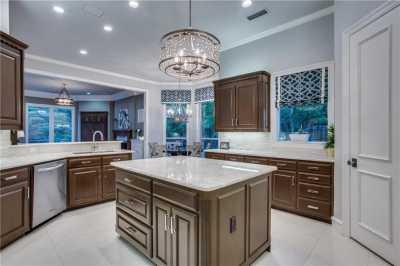 Sold Property   5217 Mackenzie Way Plano, Texas 75093 12