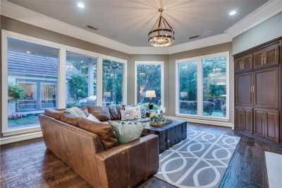 Sold Property   5217 Mackenzie Way Plano, Texas 75093 13