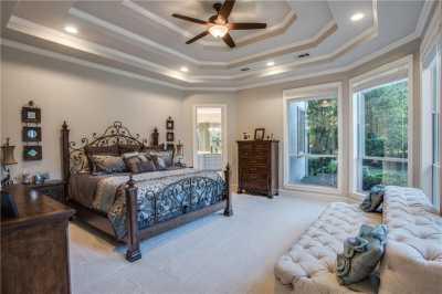 Sold Property   5217 Mackenzie Way Plano, Texas 75093 15
