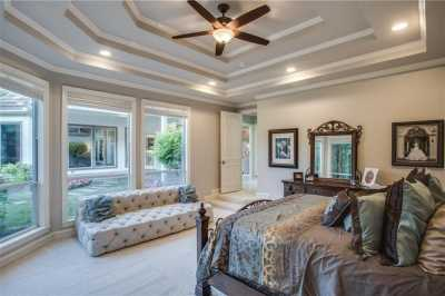 Sold Property   5217 Mackenzie Way Plano, Texas 75093 16
