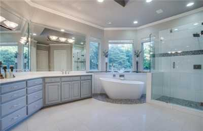 Sold Property   5217 Mackenzie Way Plano, Texas 75093 17