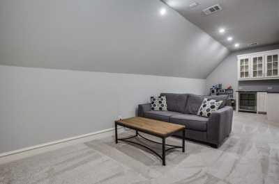 Sold Property   5217 Mackenzie Way Plano, Texas 75093 18