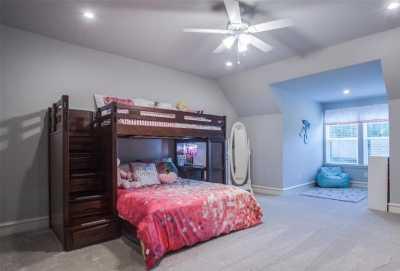 Sold Property   5217 Mackenzie Way Plano, Texas 75093 19