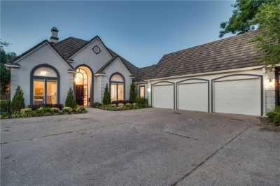 Sold Property   5217 Mackenzie Way Plano, Texas 75093 2