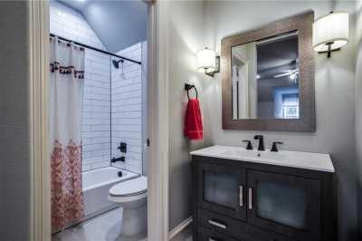 Sold Property   5217 Mackenzie Way Plano, Texas 75093 20